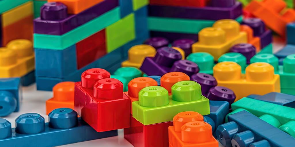 Blocks 1024x512