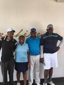 Golf Day 2019 37b