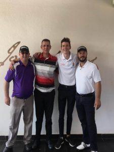 Golf Day 2019 34b
