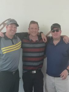 Golf Day 2019-40b